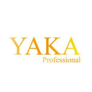 YAKA Professional
