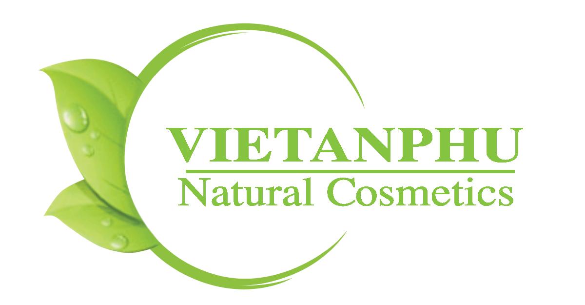 Việt An Phú